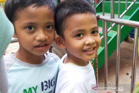 KPAI: Dorong orang tua latih anak protokol kesehatan hadapi new normal