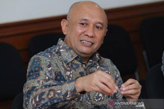 Menteri Teten akan evaluasi program pemberdayaan UMKM