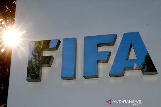 Beberapa klub Liga Premier Inggris terancam dapatkan sanksi dari FIFA