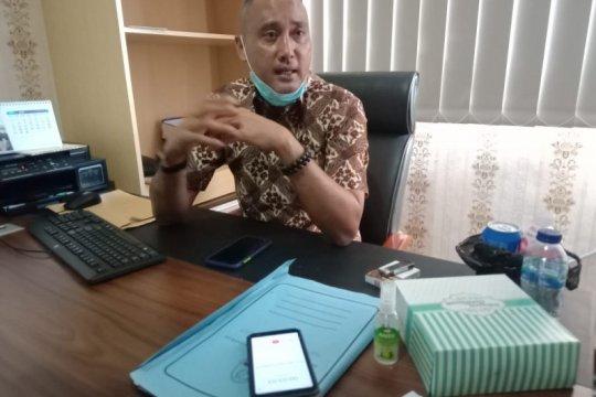 Badan Kehormatan DPRD Jabar akan panggil Dadang Supriatna