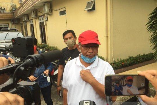 Polda Sumut periksa Plt Wali Kota Medan terkait penggunaan dana MTQ