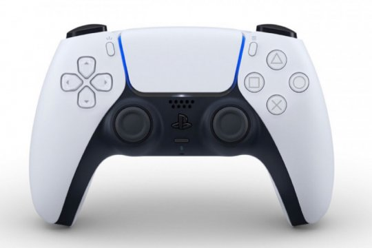 Stok pra-pemesanan PlayStation 5 bakal ditambah