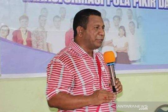 Anggota DPRD NTT minta pemprov segera salurkan jaring pengaman sosial