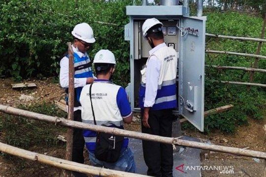 PLN segera hadirkan layanan listrik 24 jam di perbatasan Timor Leste