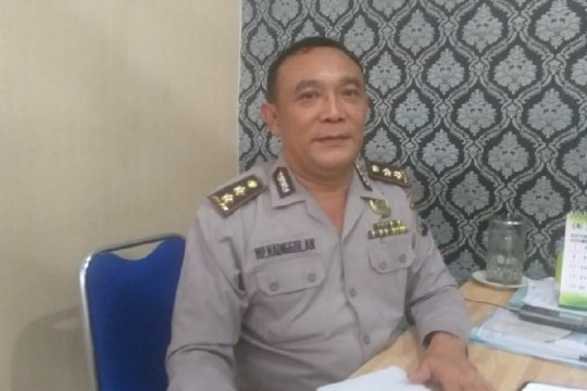 Polisi kembangkan penanganan kasus pemotongan BST COVID-19