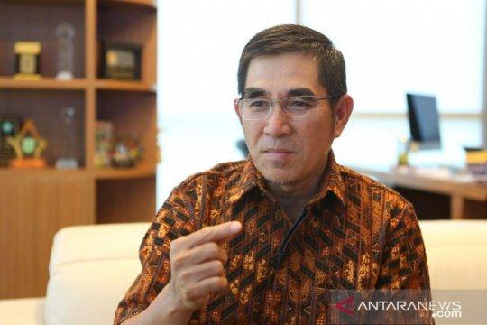 Hamdan: Pancasila adalah jalan tengah dari semua ideologi yang berbeda