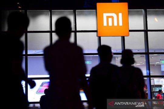 Xiaomi buka layanan perbaikan cepat