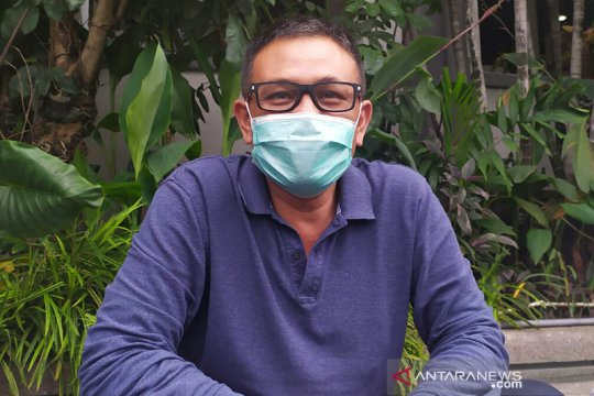 Warga Surabaya diminta GTPP patuhi aturan pedoman tatanan normal baru
