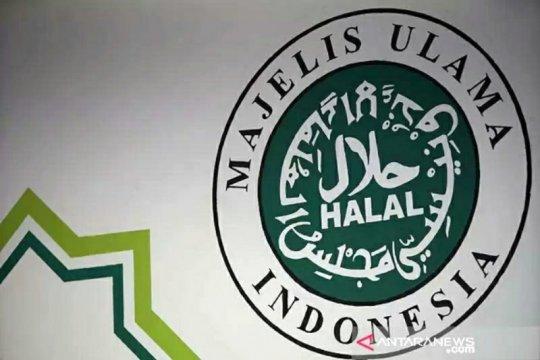 Halal Watch: Sertifikasi halal tak kunjung libatkan MUI