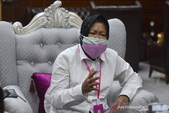 """Surabaya jadikan dua pondok pesantren percontohan """"ponpes tangguh"""""""