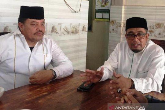 Sambut normal baru, DPRA evaluasi belajar daring di Aceh