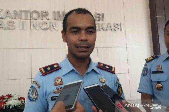 Kantor Imigrasi Bekasi mulai buka kembali 15 Juni