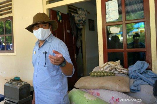 Bone Bolango akui repot biayai penangulangan COVID-19 dan banjir