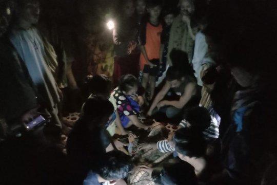 Dua warga tewas diterjang banjir bandang di Bantaeng dan Jeneponto