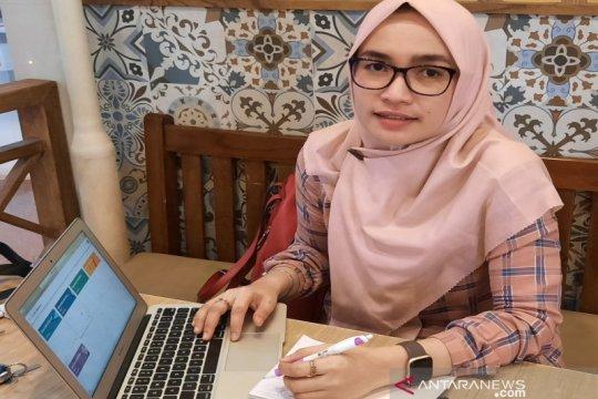 Tantangan kuliah daring bagi dosen dan mahasiswa
