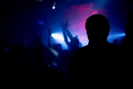 Legislator berharap tak ada pembiaran tempat hiburan malam Jakarta