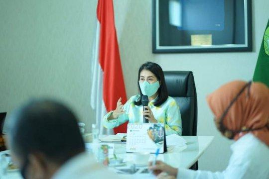 Musi Banyuasin tuan rumah Anugerah Pesona Indonesia Award 2021