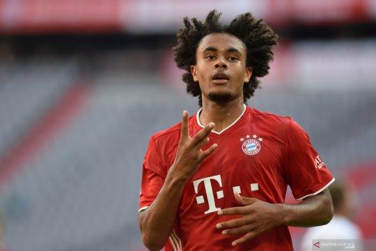 Klasemen Liga Jerman, satu kemenangan lagi Bayern juara