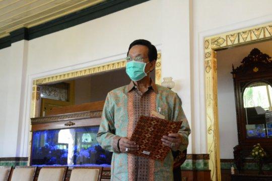 Sultan HB X: Tanpa kesadaran masyarakat normal baru sulit diterapkan