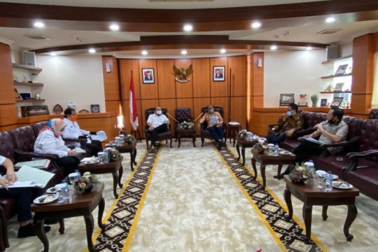 LaNyalla: Mayoritas senator tolak RUU HIP