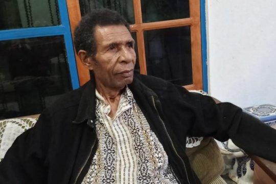 Tokoh Papua ajak semua pihak hargai proses hukum kasus demo anarkis