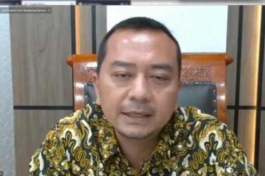 Komisi X DPR segera panggil Mendikbud terkait paten Merdeka Belajar