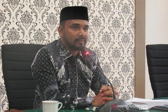 Anggota DPRA minta proyek tahun jamak dibatalkan