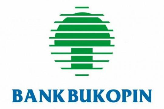 """RUPSLB Bukopin setujui """"private placement"""" kepada Kookmin Bank"""