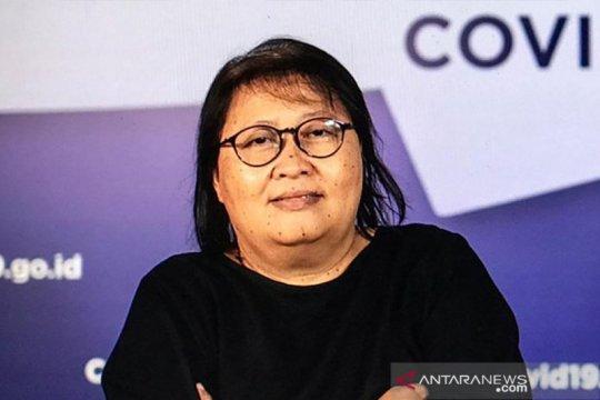 Widiarsi Agustina, jurnalis investigasi sosok Dewas ANTARA baru