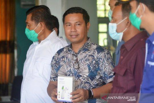 DPRD: Kemudahan pengurusan izin kapal diatas 30 GT untungkan nelayan