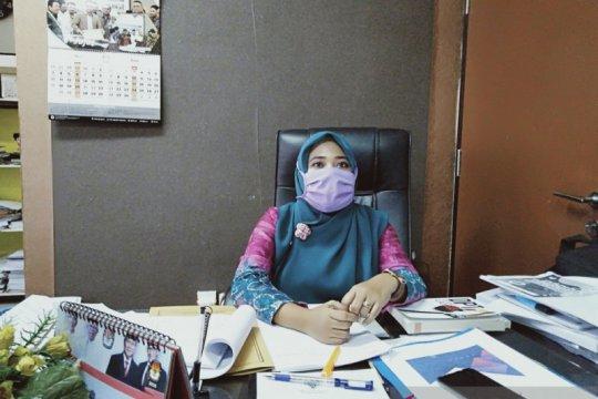 KPU Banjarmasin tindaklanjuti mundurnya Ahmad Firdaus