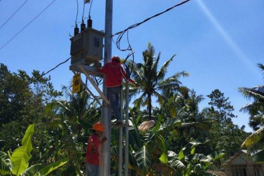 Akses listrik kian mudah, Kementerian ESDM optimis investasi naik