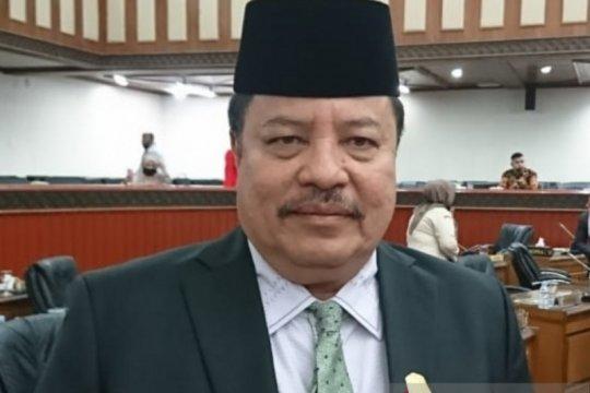 Dipertanyakan keberadaan dana abadi pendidikan Aceh Rp1,2 T