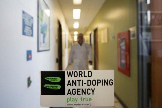 WADA tindaklanjuti dugaan doping yang mengakar di angkat besi dunia
