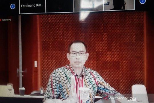 Kemlu RI panggil Dubes Malaysia terkait larangan imigrasi bagi WNI