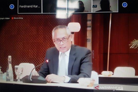 Isu Laut China Selatan tidak jadi prioritas dalam KTT ke-36 ASEAN