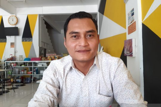 Bawaslu Bintan atensi soal potensi pemilih ganda