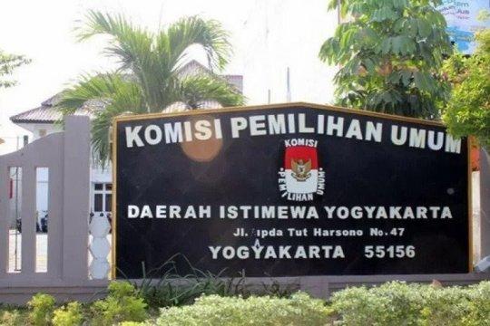 KPU DIY yakin partisipasi pemilih Pilkada 2020 tetap 80 persen