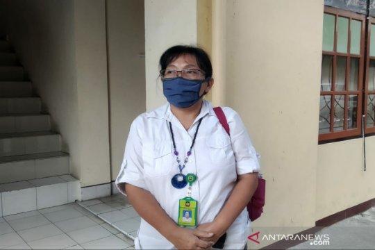 Kasus positif COVID-19 di Kulon Progo bertambah satu orang