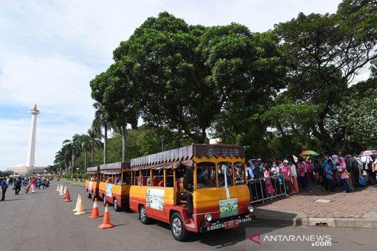 Sektor pariwisata harus adaptif dan fleksibel saat pandemi