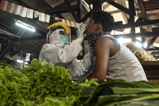 Gelombang keduakah Jakarta?