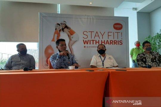 Hotel di Surakarta boleh buka layanan MICE