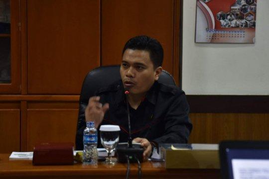 DPRD Jabar minta pemprov hitung penurunan PAD terkait COVID-19