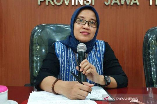 63 ASN Jawa Tengah langgar netralitas pilkada