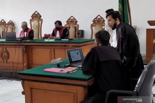 Jaksa: Sunda Empire dibuat karena anak terdakwa dipenjara di Malaysia