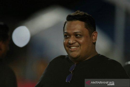 Borneo FC ajukan Maguwoharjo sebagai stadion kandang Liga 1 2020