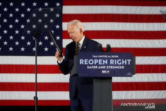 Partai Demokrat berencana gelar konvensi virtual jelang pilpres
