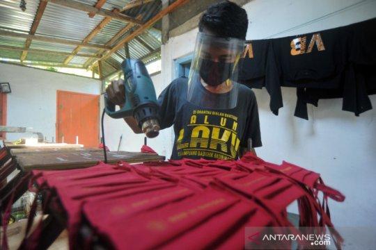 KPAI: Pandemi COVID-19 tingkatkan praktik pekerja anak