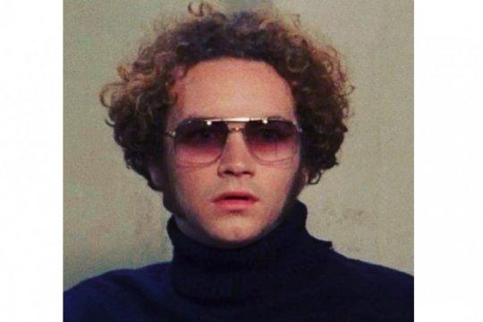 """Aktor """"That 70s Show"""" Danny Masterson dituduh perkosa tiga perempuan"""