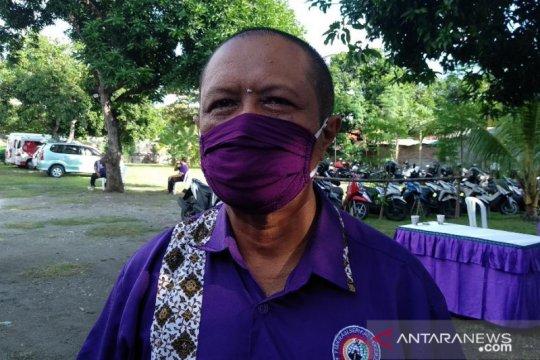 FSP Par Bali: jangan sampai perang tarif harga hotel saat normal baru